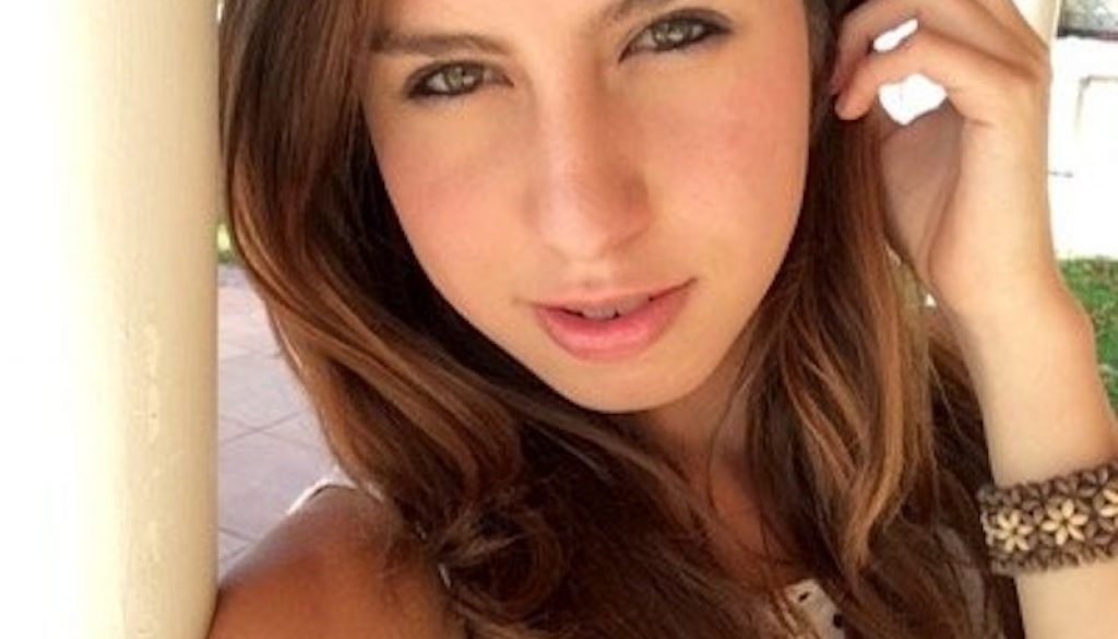 IsabelGonzalez