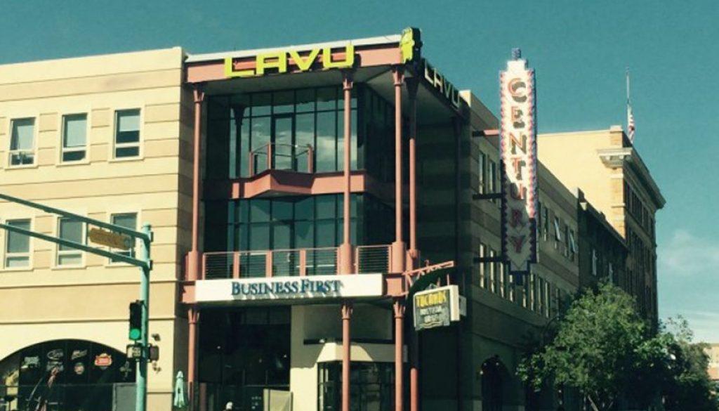 Lavu-street-view