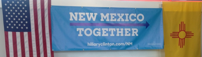 nm-together-banner