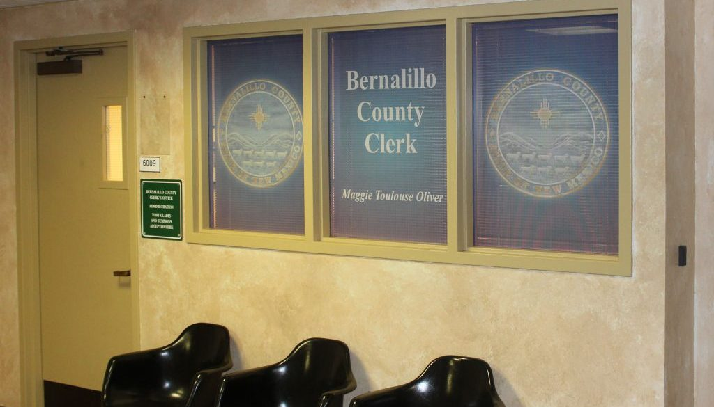 bernco-county-clerk-01
