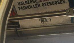overdoses-picture