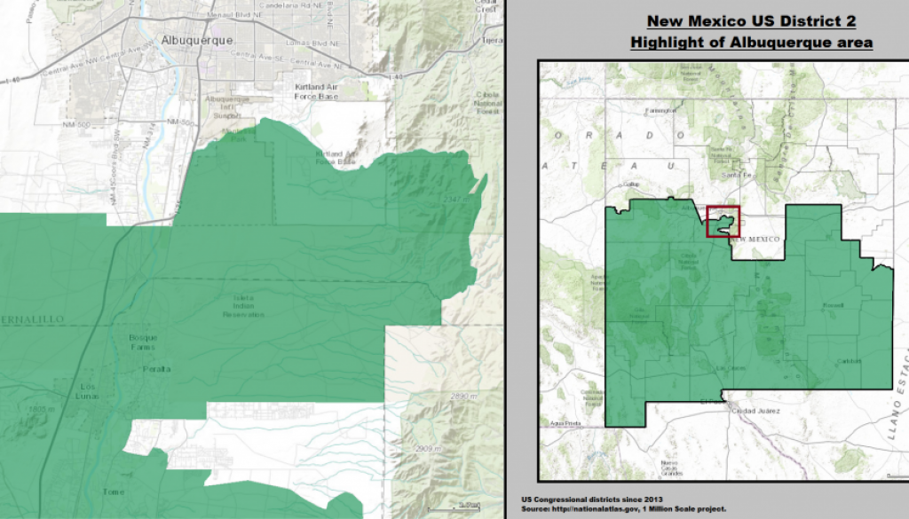 New_Mexico_US_Congressional_District_2_(since_2013).tif