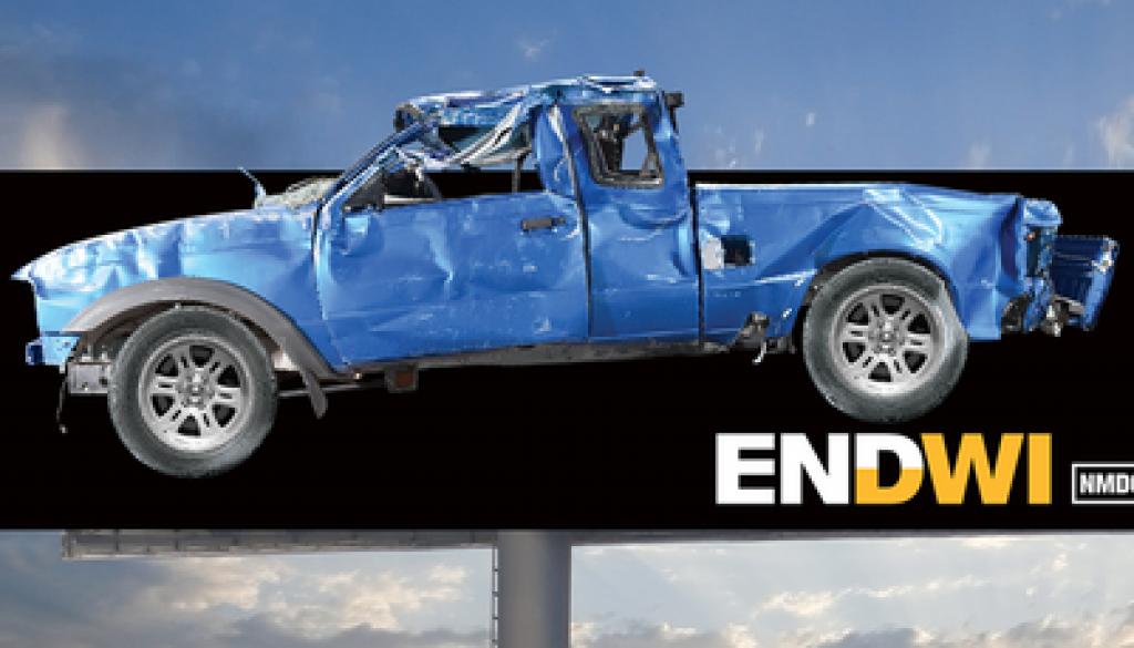 endwi_ooh_crash