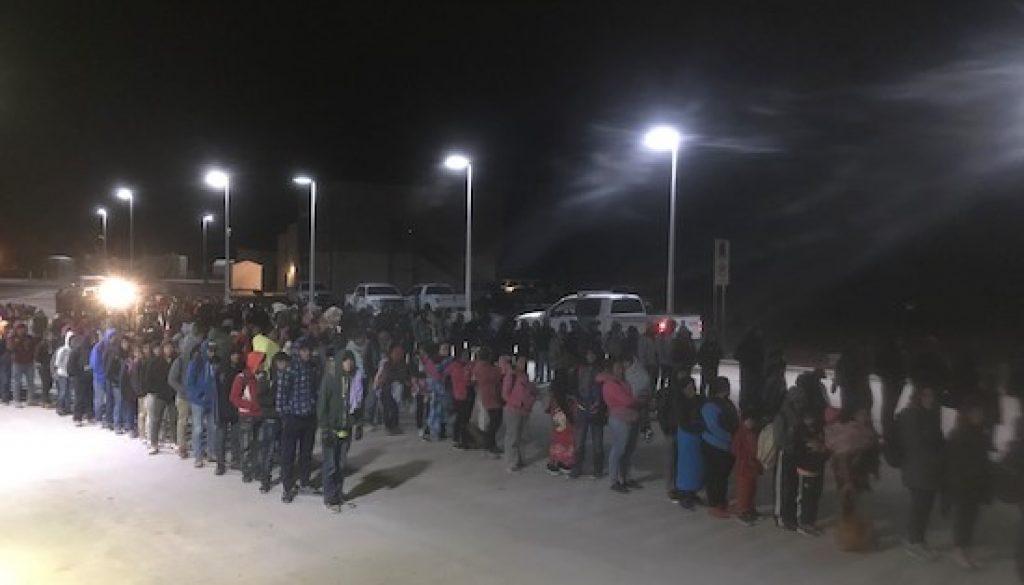 Border_Patrol_photo_306_migrants_Jan25