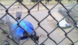 Homelesscamp4