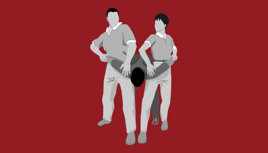 Restraint Illustration_red-01
