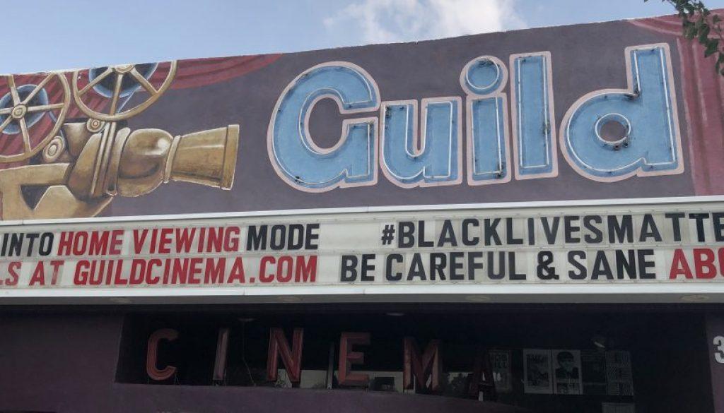 guildtheater