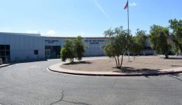 Alamosa CC-min-min